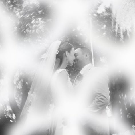 Beautiful Wedding Photography Wodonga
