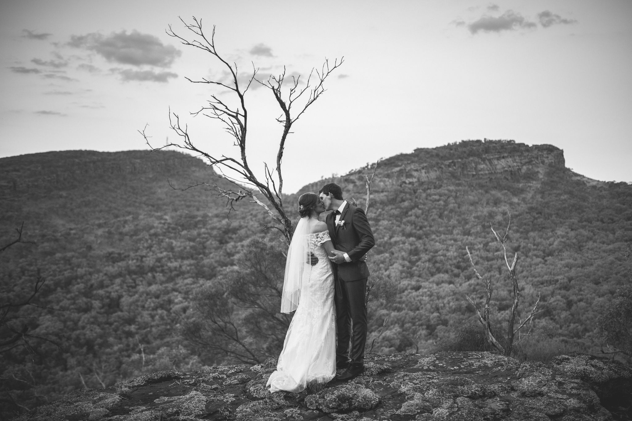 Wedding Photography Albury