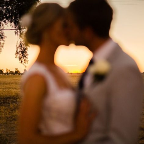 Corowa Wedding Photography